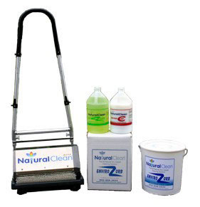 naturadry-cleaning-low-moisture-carpets