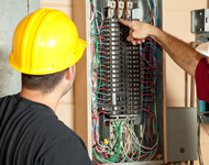 milwaukee-madison-commercial-industrial-electricians
